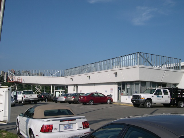 office construction burlington raleigh durham nc. Cars Review. Best American Auto & Cars Review
