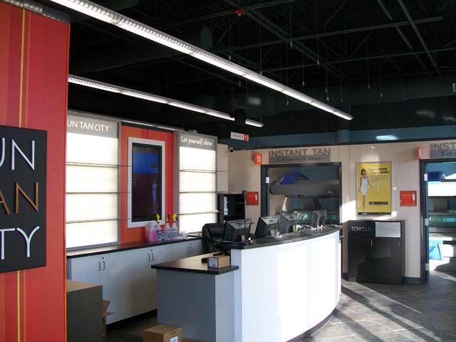 Photo Furniture Stores Durham Nc Images 87 Consignment